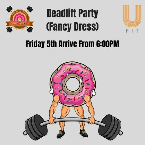deadlift-party-pic